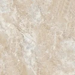 Somany Vitrified Tile, Thickness: 6 - 8 mm