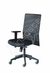 Flex LB - Revolving Chair