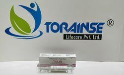 Terlipressin 1mg Injection