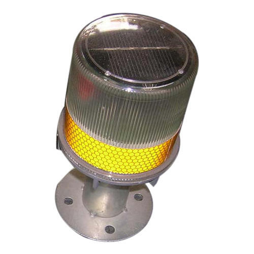Road Stud and Delineator - Ennis Road Stud Wholesale Trader from Ahmedabad