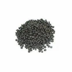 Humic Acid Fertilizer