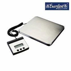 Portable Parcel Scale