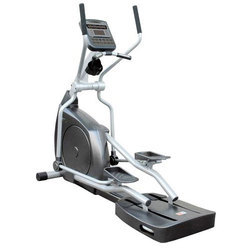 Elliptical Trainer Commercial Cosco Fitness IE-500