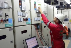 treated electrical fault finding - 250×170