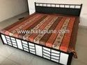 Double Bed DB 15 A