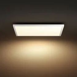 LED Panel Lights And Customized Lights Solutions