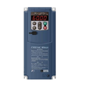 Three Phase Variable Frequency Drives, 0.37 Kw - 500 Kw