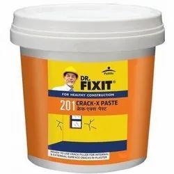Dr.Fixit Crack X Paste