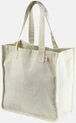 Promotional Reusable Bag