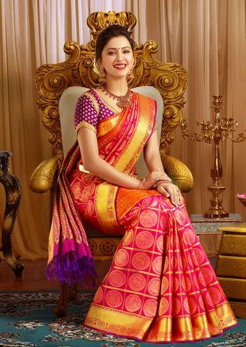 Wedding silk sarees other dresses dressesss for Myanmar wedding dress price