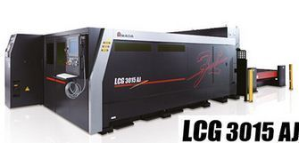 Lcg3015aj Laser Machine View Specifications Amp Details Of