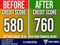 KYC Credit Score