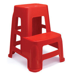 Stepper Stool