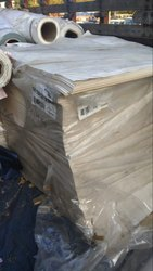 Paper Stock Lot Sbs Rolls