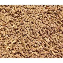 Organic Broiler Starter Feed
