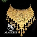 Exclusive Chokar Jewelry