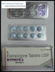 Hypnite 3