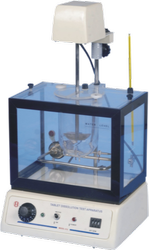 Electric Tablet Dissolution Test Apparatus