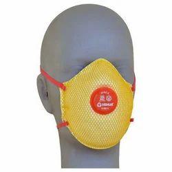 V90V Venus Nose Masks