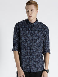 New Stiles Full Sleeves Casual Shirts