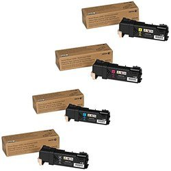 Xerox 6500/6505 Phaser Toner Cartridge