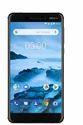 Nokia 6 1 Dual Sim 3 32 2018 Black