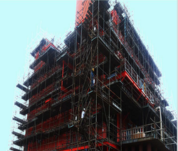 Modular Substation For Angola Fpso Project
