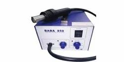 BABA 850 SMD REWORK STATION