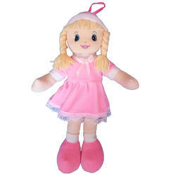 Kids Baby Doll