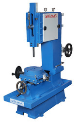 Industrial Slotting Machines 10 inches