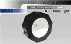 SMART VISION LIGHT - DDL Dome Light Series - DDL-100