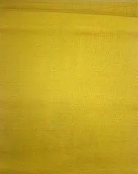 Refulgent Fabric