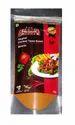 Chicken Tawa Roast Masala