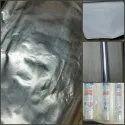 Aluminium Combo Foil Paper