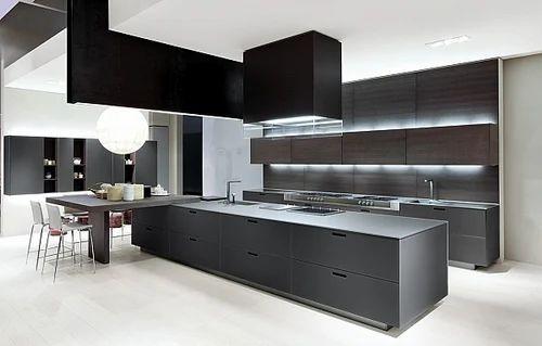 Merveilleux Varenna Kitchens