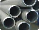 Super Duplex UNS S32750 Pipes & Tubes