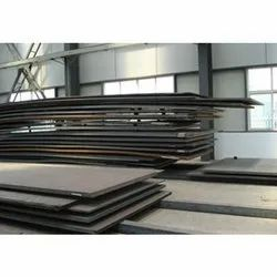 Alloy Steel Plate, 34CRM04