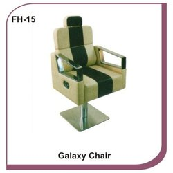 FH-15 Galaxy Salon Chair