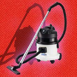 NACS 1000 Watt Air Blower Cum Vacuum Cleaner