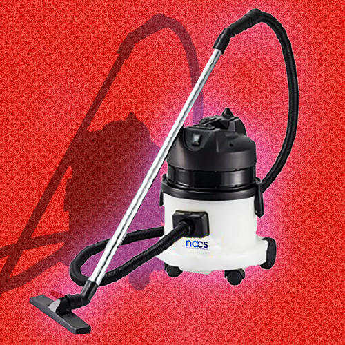 Vacuum Cleaner Industrial & Professsional - Wet & Dry Vacuum