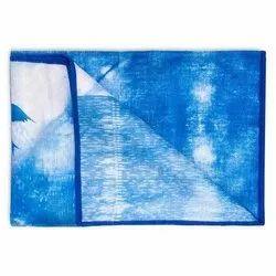 Cotton Plain Bathroom Towel, For Hotel