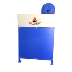 Industrial Low Pressure Hose Crimping Machine