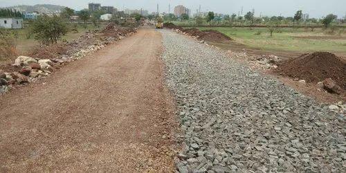 road constructions contractor - Road Construction Services