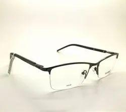 16c75500580 Transmit Eyewear Mattel Eyewear Frames
