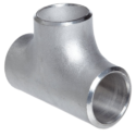 Stainless Steel 347 Butt Weld Fittings