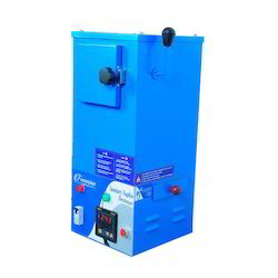Economy Model Sanitary Napkin Destroyer