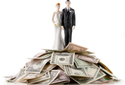 Wedding Budgeting Service