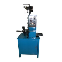 PLC Model Utkal Coiling Machine