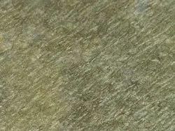 Deoli Green Stone Slate