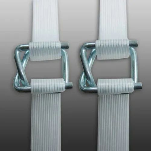 Packaging Cord Strap